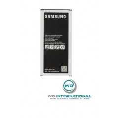 Batterie Samsung Galaxy J5 2016 Service Pack