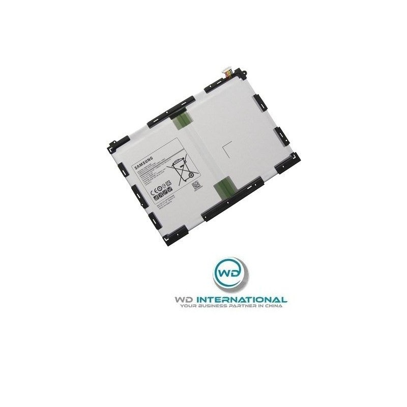 Batterie Samsung Tab A 9.7 Service Pack