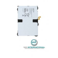 Batterie Samsung Tab S3 9.7 Service Pack
