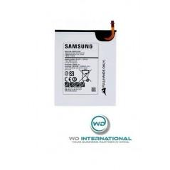 Batterie Samsung Tab E 9.6 Service Pack