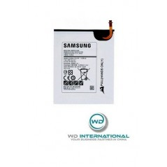 Batterie Samsung Tab E 9.6 Service Pack