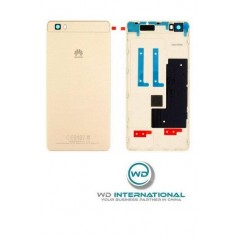 Back Cover Huawei P8 Lite Or Origine Constructeur