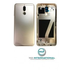 Back Cover Huawei Mate 10 Lite Or Origine Constructeur