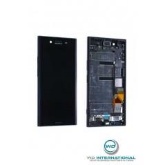 Ecran Sony XZ Premium Noir Origine Constructeur