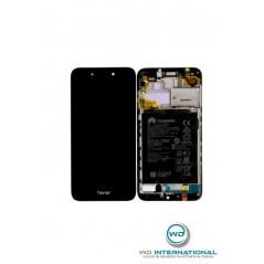 Honor 6A pantalla gris original completa del fabricante