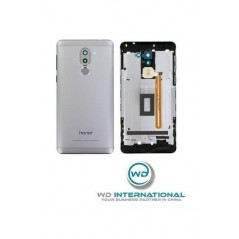 Back Cover Honor 6X Gris Origine Constructeur + Nappe NFC
