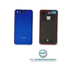 Back Cover Honor View 20 Blue Sapphire Origine Constructeur