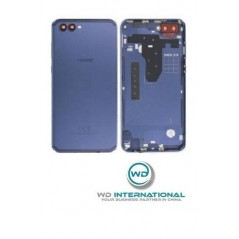 Back Cover Honor View 10 Bleu Origine Constructeur