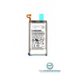 Batterie Samsung S9 Plus Service Pack
