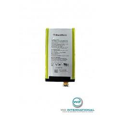 batterie blackberry Z30 CUWV1