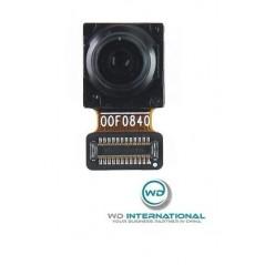 Cámara Frontal Huawei P20 Pro