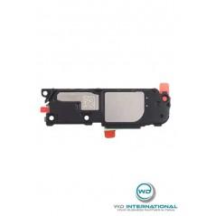 Module Haut Parleur Huawei Mate 20X