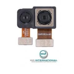 Double Caméra Arrière Huawei P Smart / Honor 9 Lite