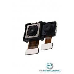 Caméra arriére Huawei Psmart Plus