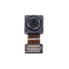 Caméra Avant Huawei Y5 II / Honor 5A