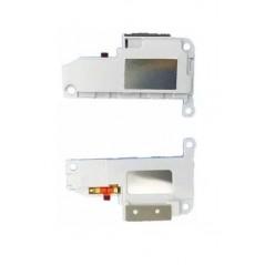 Haut Parleur Huawei Y6 II / Honor 5A