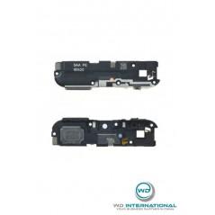 Altavoz Xiaomi Mi A2 Lite