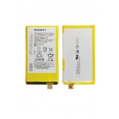 Batterie Sony Z5 Compact Origine constructeur