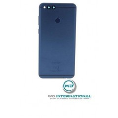 Back Cover Honor 7X Bleu Origine Constructeur