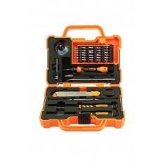 Kit de herramientas de precisión Jakemy JM-8139