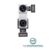Caméra Arrière Xiaomi Redmi 5 Plus