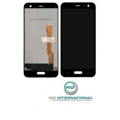 Pantalla HTC U11 Life Negro