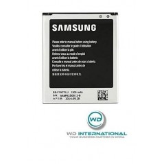 Batterie Samsung Galaxy S3 Mini (i8190)