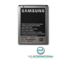 Batterie Samsung Galaxy Note 1 (GT-N7000)