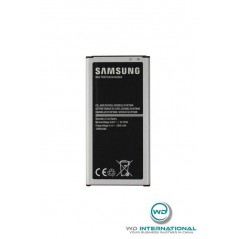 Batterie Samsung Xcover 4