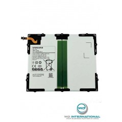 Batterie Samsung Tab A 10.1 (T580 / T585) Service Pack