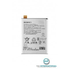 Batterie Sony Xperia X Performance Original
