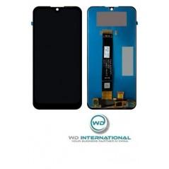 Pantalla Huawei Y5 2019 Negro (Reacondicionado)