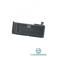 "Batterie A1331 pour MacBook 13"" A1342"