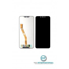 Ecran Huawei Mate 20 Pro Noir sans châssis - reconditionné