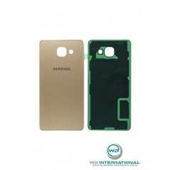 Back cover Samsung A3 Or Service pack