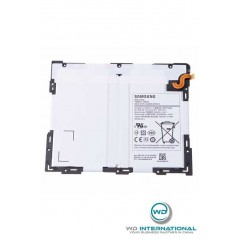 Batterie Samsung T595 Service pack