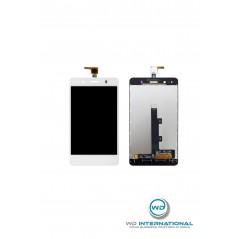 Ecran BQ Aquaris A4.5 Blanc