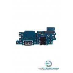 Connecteur de charge samsung A30