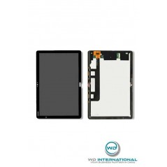 Huawei Mediapad M5 Lite 10.0 Screen Negro
