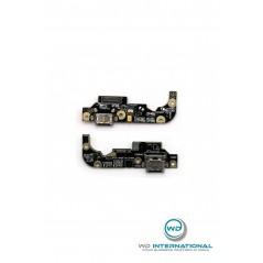 Conector de carga Asus ZE552KL