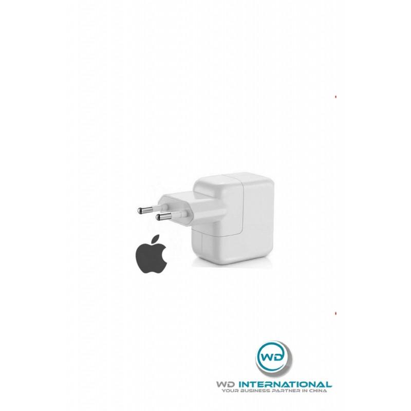 Adaptateur Secteur Original Apple 12W