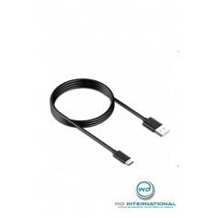 Câble Samsung S10 USB Type C