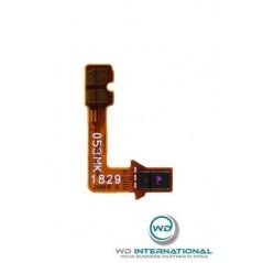Sensor Huawei Y9 2019