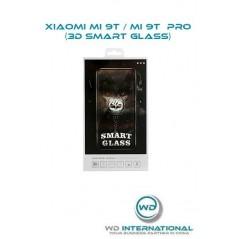 Verre trempé Smart Glass 3D Xiaomi Mi 9t - 9t pro