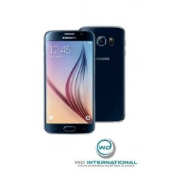 Téléphone Samsung Galaxy S6 Noir 32Go Grade C
