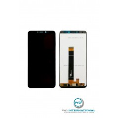 Pantalla Wiko harry 2 negro