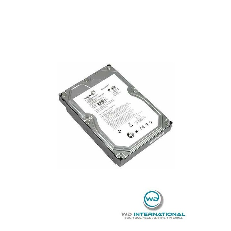 Disque Dur Interne 1,5TO Seagate