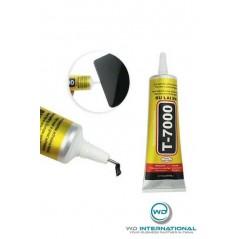 Colle Liquide T-7000 Multi-usages 15ML