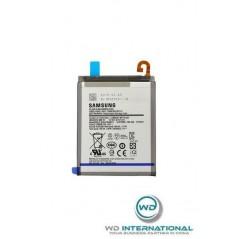 Batería Samsung A10 Service Pack