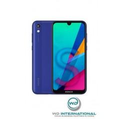 Téléphone Honor 8S Bleu 32GB Neuf